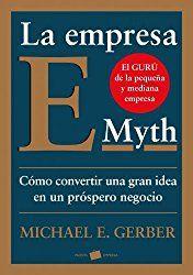 A menudo buscamos estrategias que nos permitan cambiar nuestra vida y mejorar nuestros negocios. Y sin importar por dónde busquemos, siempre llegamos a los libros. (Más adelante encontrarás 17 libros en español para emprendedores)