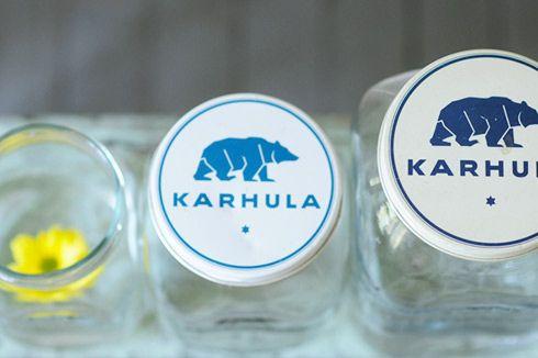 Karhula