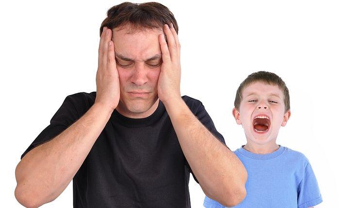 """""""Somnul este unul dintre cele mai importante lucruri pe care le puteţi face pentru sănătatea şi comportamentul copilului dumneavoastră""""."""