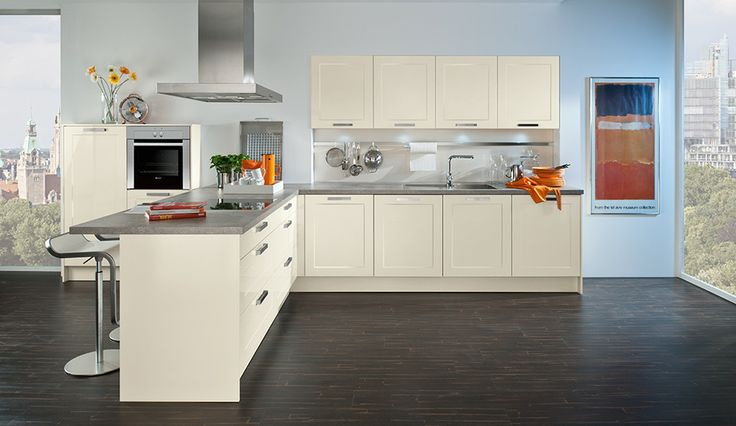 10 best images about klassische k chen on pinterest nice for Beckerman kitchen cabinets
