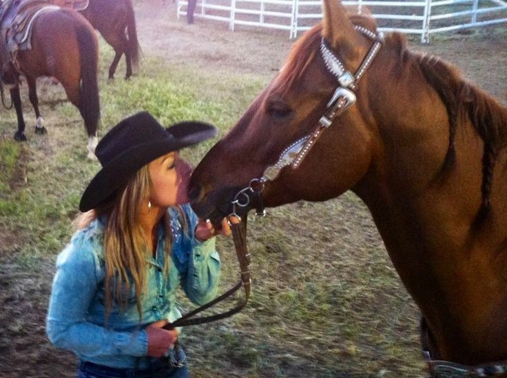 jessica holmberg rodeo girls pinterest
