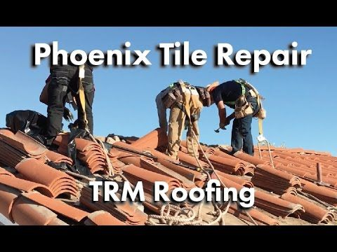 15 best roof repair images on pinterest house renovations