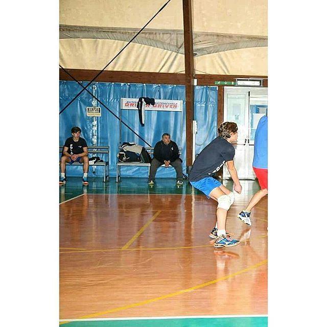 #memorial #vairano #torneo #volley #volleyball #volleyballplayer #insta #instagood #instagram #instapic #picture 🏐🏐🏐❤