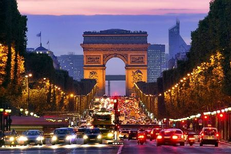 #Paris: 1-3 Night Stay With #London #Eurostar Tickets and Breakfast For Two from £149 Per Person..   Visit to book now by clicking on the image above.  #travel #Europe #holiday #allinclusiveholidays2013 #allinclusiveholidays2014 #holidaypackageparis #allinclusiveholidaypackageparis #cheapholidaypackageparis #cheapholidaypackageeurope #familyholidaysEurope #Eurostartickets
