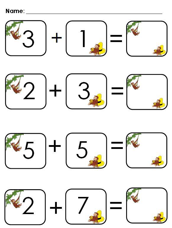 Worksheet 7971114 Kg 1 Maths Worksheets Kg 1 Maths Worksheets – Kg 1 Maths Worksheets
