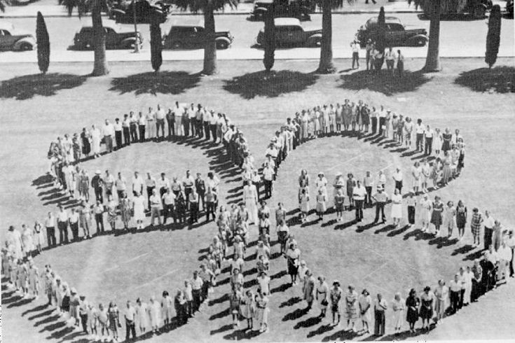 """4-H 