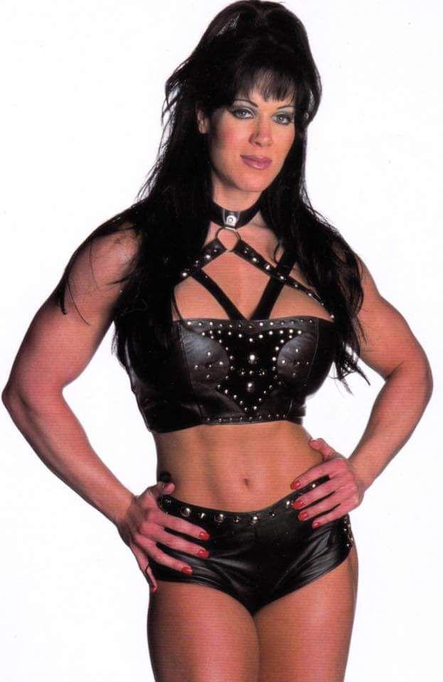 WWE Attitude Era : Photo