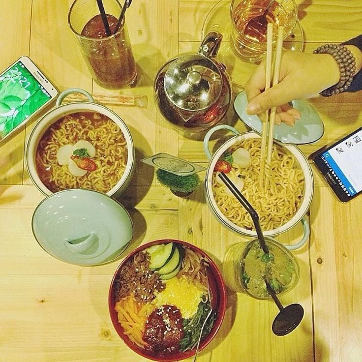 Bikin ngiler nih makanan di @aventreeid  difoto sama #penggemarkuliner @ang_sonny  cek langsung ke Jl. Soekarno Hatta B4 A Malang .
