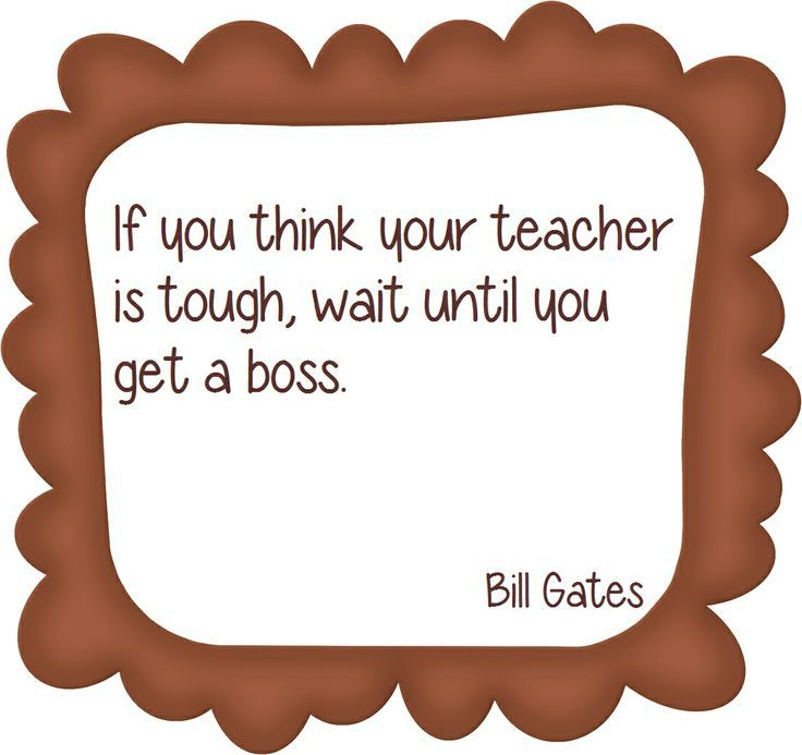 Modular Classroom Quotes : Best images about quot waiting room humor on pinterest