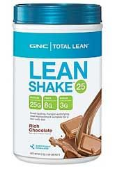 shake-reviews.info ideal-protein-review.php?f=adwords_ideal_protein_does