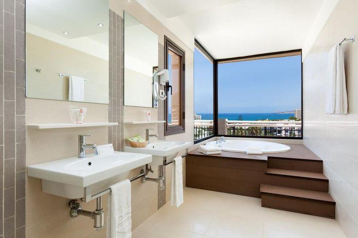 Booking.com: Dream Hotel Noelia Sur - Adults Only , Playa de las Américas, España - 3517 Comentarios de los clientes . ¡Reserva ahora tu hotel!