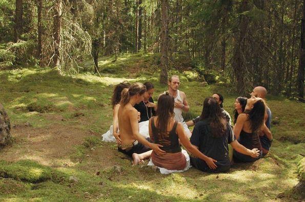 Swedish theory of love / Szwedzka teoria miłości, Szwecja 2015, reż. Erik Gandini #łódź #lodz #pgnig #transatlantyk #festival