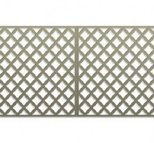 Pattern Library | Bok Modern A21 railing, fences gates, metal panels bokmodern architecture wallscreens greenscreens, architectural metal systems, laser cut metal, guardrails, sunshade, canopies, sun screens, juliet balconies, rainscreen