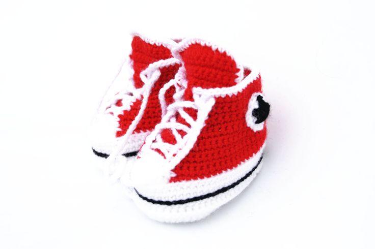 256 Best Images About Crochet De Maria P On Pinterest