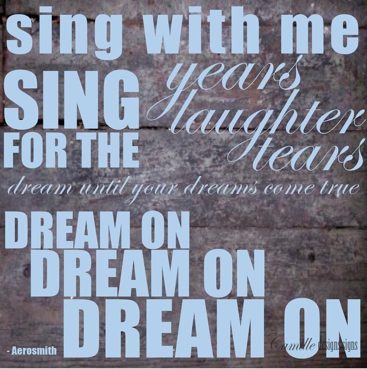 Lyric carmelita lyrics : 91 best Aerosmith images on Pinterest   Aerosmith, Steven tyler ...