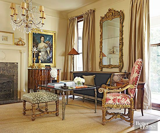 69 Best Images About Downton Abbey Home Decor On Pinterest Libraries English Country Houses