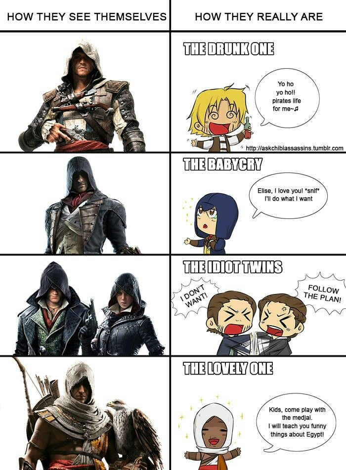 Pin By Tessa Smart On Ac Assassins Creed Assassin S Creed
