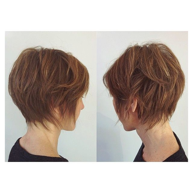 Hair Parlour Cincinnati Related Keywords & Suggestions