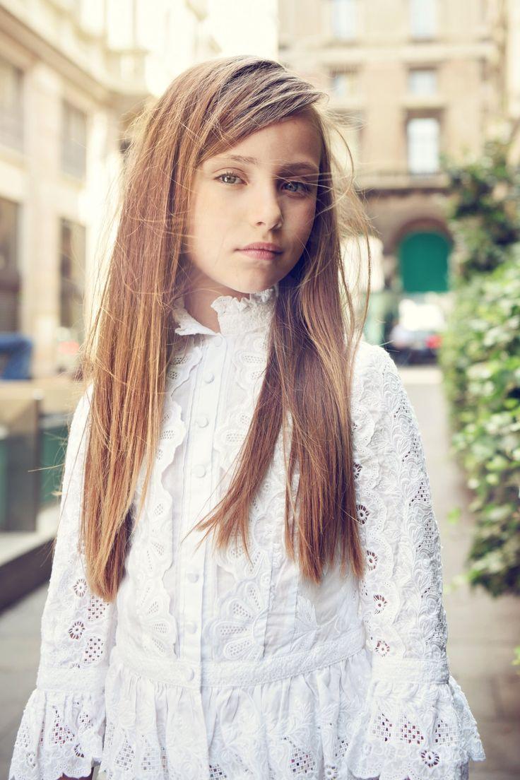 Les 383 meilleures images du tableau enfant street style - Sofia gucci diva ...
