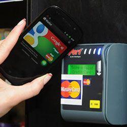 Google Wallet contará con su propia tarjeta de débito - http://www.entuespacio.com/google-wallet-contara-con-su-propia-tarjeta-de-debito/