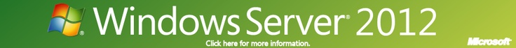 Private Server Management Resource - The Official Microsoft IIS Site
