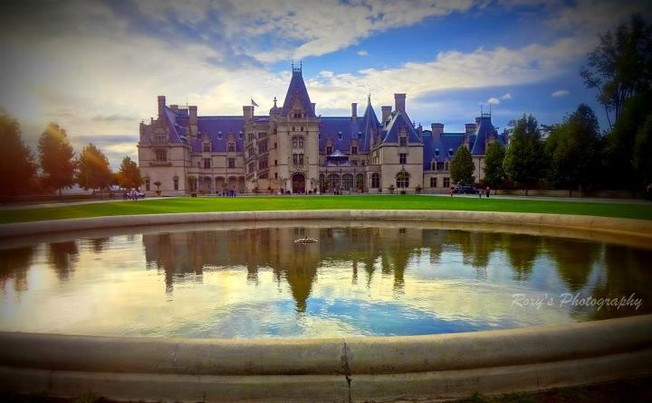 17 Best Images About Biltmore Estate On Pinterest Mansions Asheville And Wine Cellar
