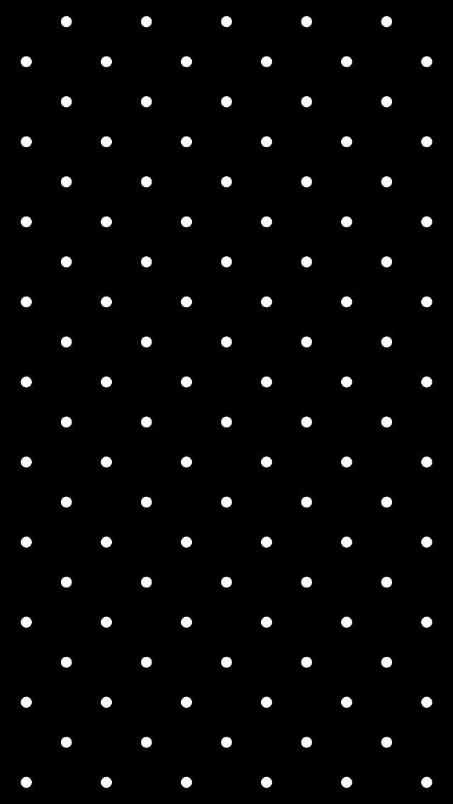 Tap And Get The Free App Art Creative Black White Pattern Hd