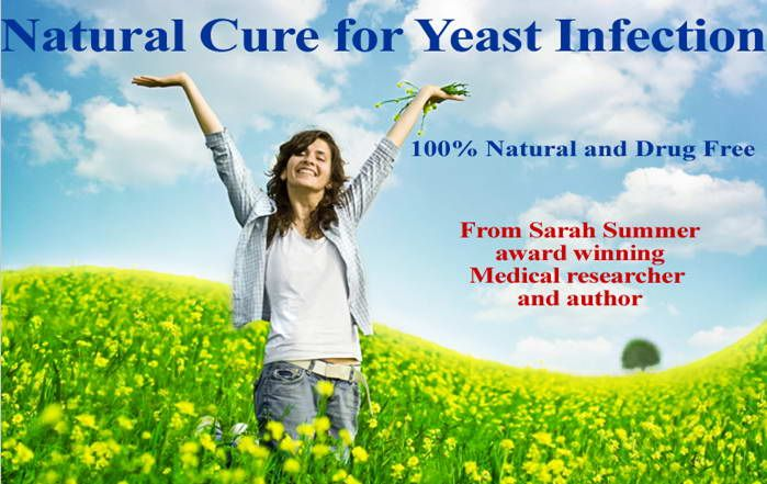 12 Hour Cure For Yeast Infection YEAST INFECTION TREATMENT, REMEDY, SYMPTOMS, Thrush, CAUSE, PICS, PENIS, GROIN, NAILS, RASH, CURE, yeast infection looks like , candida yeast infection ,symptoms of a yeast infection , signs and symptoms of a yeast infection ,  yeast infection cure , yeast infection symptom , chronic yeast infection , home remedies #12HourCureForYeastInfection, #BladderInfectionSymptom, #Candida, #NaturalCureForYeastInfection, #YeastInfection, #YeastInfectio