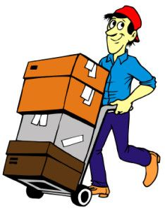 If you own a small business then you might need the assistance of a great removal service. A good removal service will make your job simple. For example, if you need some urgent delivery from any supplier you can seek the assistance of the service provider and your life is bound to get easy. However, you will need to play your cards the smart way and hire a service that is reputable and can genuinely deliver what it promises.