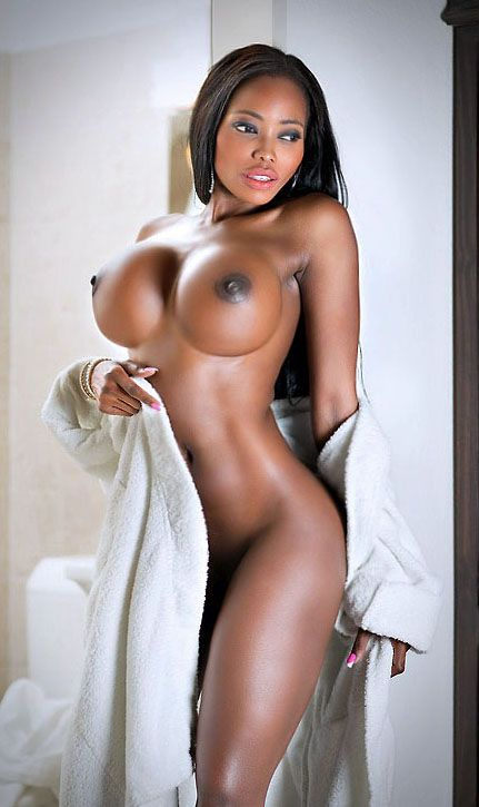 Nubian beauties naked — img 3