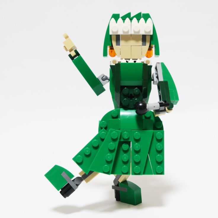 25 best Lego Alt Build images on Pinterest | Alt, Lego and ...