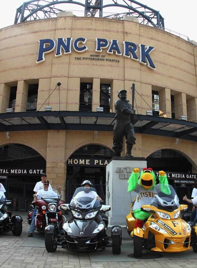 1127 Best Hometown Pittsburgh Images On Pinterest