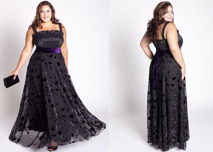 19 best Prom dresses for Katelynn images on Pinterest | Plus size ...