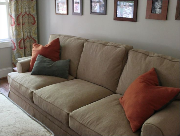 Comfy Cheap Couch Part 92