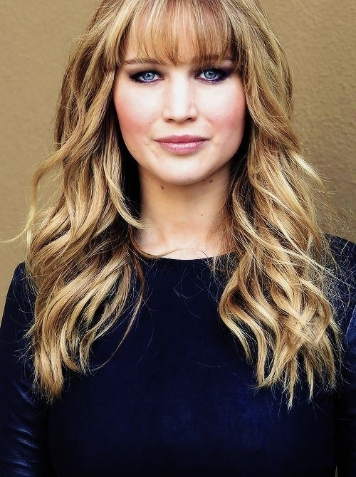 I just love her hair!!   I really believe with Aubrey's help I almost have this hair!!!  So excited!!!