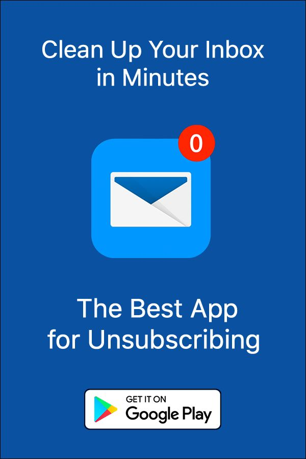 One of the best email apps on iOS comes to Android - The Verge