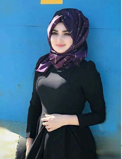 Cute Hijab Outfitshijab Style For Wedding Partywedding Hijab Style