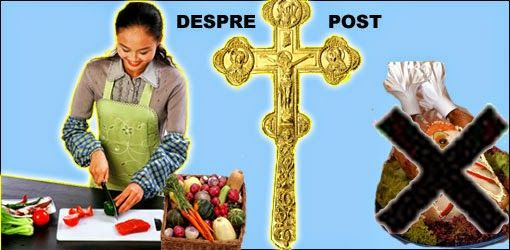 Daniele: Pastele Ortodox si Catolic 2015 - 2020  http://daniela-florentina.blogspot.ro/2015/03/pastele-ortodox-si-catolic-2015-2020.html