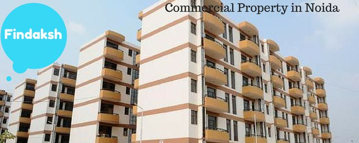 Findaksh.com is the leading real estate company in India. Findaksh comes along with the ultimate property deals with Commercial property in Noida and Commercial property for sale in Noida so if you are interested to in commercial property in noida then contact now.