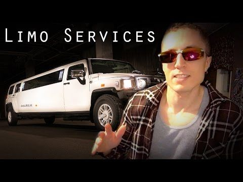 How To Sell Limo Services Online - Limousine Marketing Ideas (Stretch, Hummer, Party, Formal) Limos - http://downlinebuilderdirectblog.com/how-to-sell-limo-services-online-limousine-marketing-ideas-stretch-hummer-party-formal-limos/
