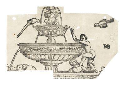 Elixir d armorique cocktail dress