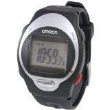 Omron HR-100C Heart Rate Monitor (Health and Beauty)By Omron