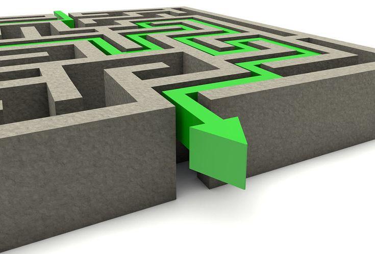 Ohlášení živnosti volné | Jak založit živnost?
