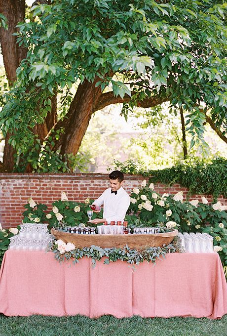 ideas about elegant backyard wedding on   weddings, Backyard Ideas