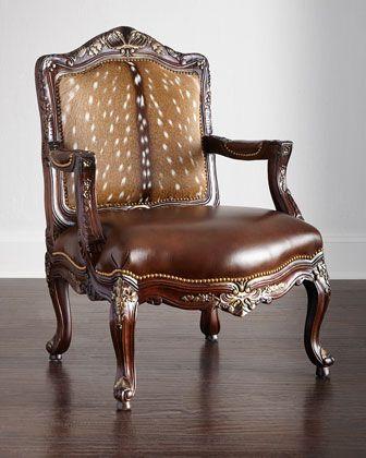 1271 best Furniture I Like images on Pinterest | Home ...