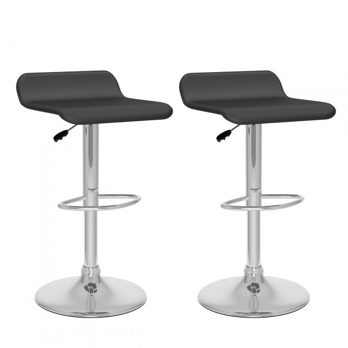 CorLiving   B 802 VPD   Bar Stools