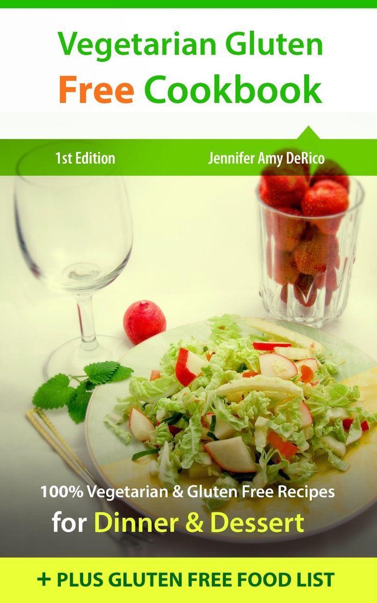 the raw food detox diet pdf