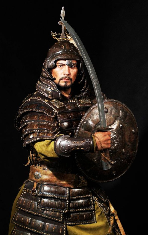 115 best images about mongol on pinterest armors