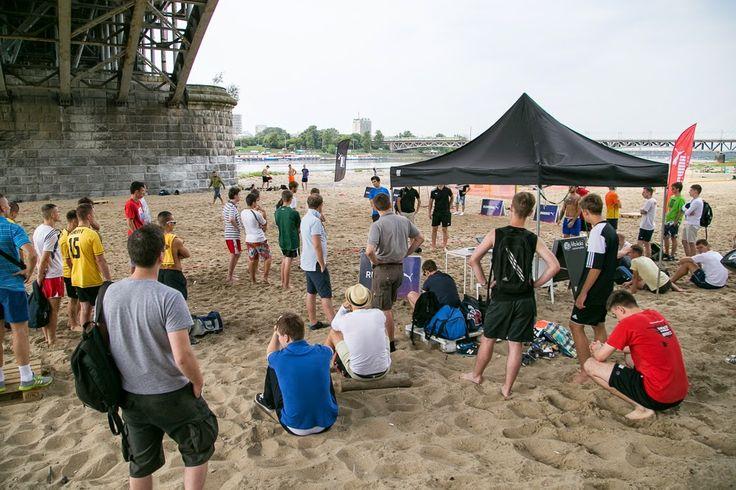 szemrajfotografi: Plażowy Mundial x Nadwiślański Turniej Beach Socce...