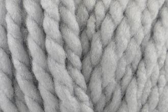 Sirdar Hayfield Bonus Super Chunky - Silver Mist (678) - 100g - Wool Warehouse - Buy Yarn, Wool, Needles & Other Knitting Supplies Online!